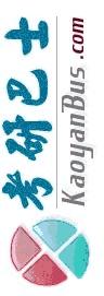 山东大学机械设计基础历年真题2001-2006、2008汇编考研真题