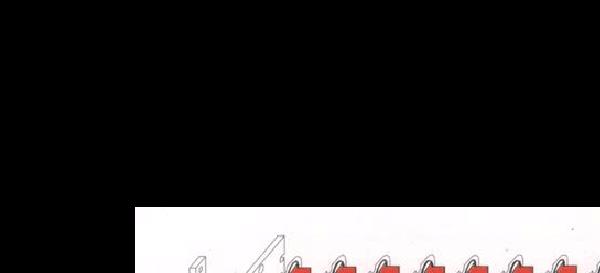 板式换热器结构及工作原理图片
