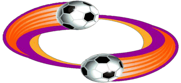 快乐足球运动小报 健康体育小报 我爱足球小报 a4横排图片