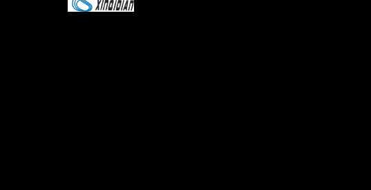 电梯三方通话五方通话系统手册