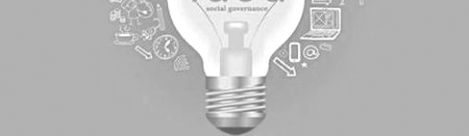 中小企业营销创新的六项思考理念