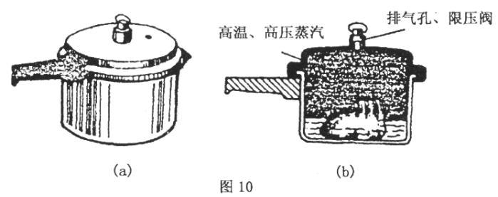 (g取10n/kg;外界大气压强为1标准大气压图片