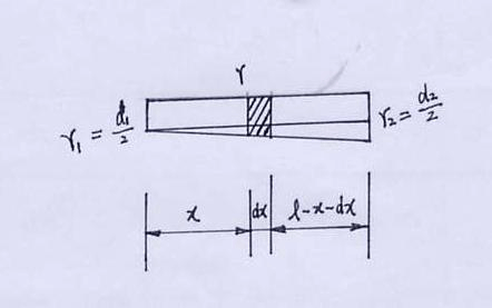 材料力学第五版(孙训方)课后题答案图片