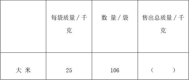 三年级数学下册2.4两位数与三位数相乘练习沪教版五四制【精心整理】.doc