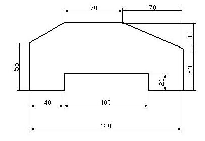 計算機繪圖作業二答案圖片