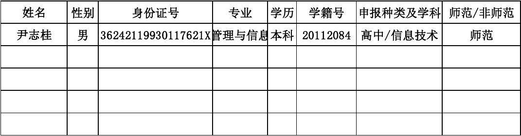 2015年--本科毕业证书样本_如期毕业证明 (1)_文档下载