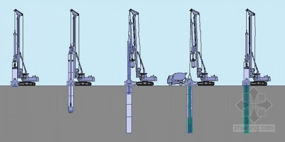 地基基础工程专业承包资质标准新标准systemoffice
