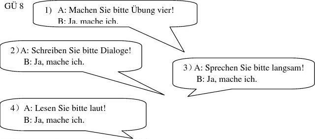 新编大学德语第一册_新编大学德语第一册第2单元课件_word文档在线阅读与下载_文档网