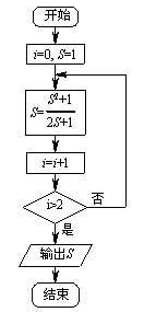 2013年高考试题理科数学(北京卷)Word版有答案