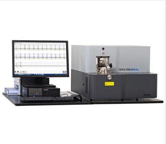 贵金属光谱分析仪