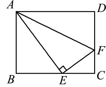 第11讲相似专题练习(三)
