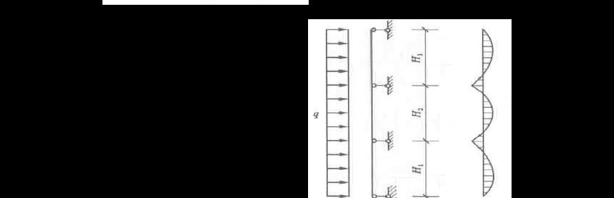 砌体结构课后习题答案图片