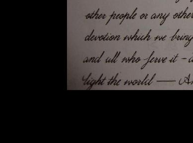 你可能喜欢 26个英文字母 儿童英文字母 英文字母描红 英文字母手写体图片