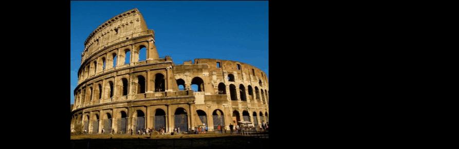 跟团去欧洲旅游攻略的20攻略蠢蠢死法图片