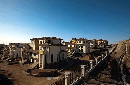 三明十大房地产公司排行榜 三明知名的房地产公司有哪些