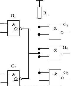 2009数字电路试题及答案