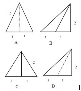 陕西实验中学2015届高三下学期考前最后一次模拟数学(理)试题 (Word版含答案)