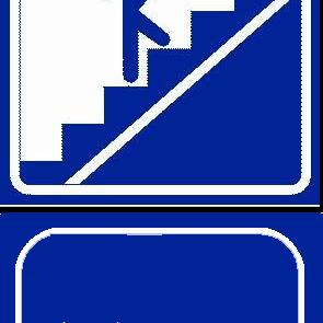 广州市停车场标志标线水墨规范字体设计在线v标志行业图片