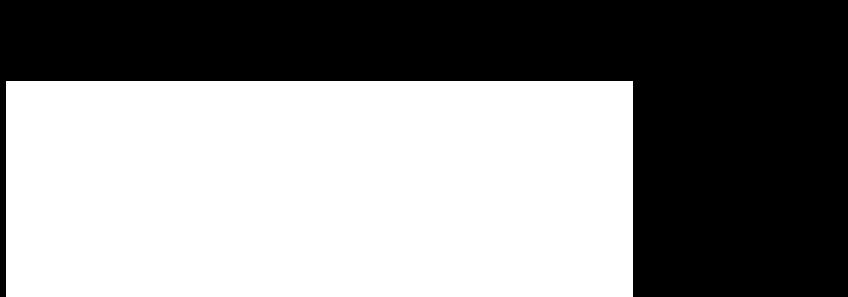 vsphere6.0与vcenter6.0安装及配置