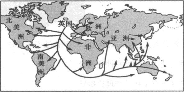 2012天津市历史答案水平考试试卷学业及高中四平国际班有吉林高中图片