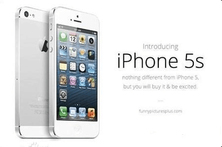 iPhone5s刷机教程,iPhone5s如何刷机