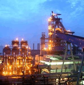 冶金行业实施TPM管理的七个要点