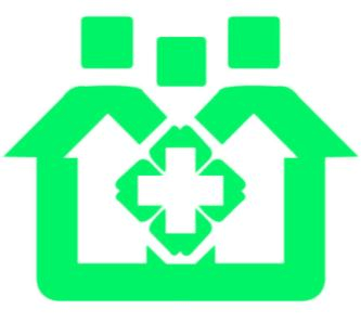 2017版国家基本公共卫生服务规范(第三版)图片