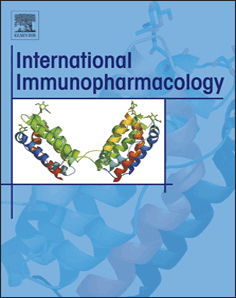 小�9i)�n�y���.#�il_decreased expression of il-33 in immune thrombocytopenia