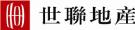 2008_世联地产_深圳写字楼商务配套调查研究