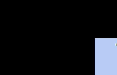 日本地?_日本地图(清晰版)