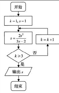 2019年高考北京市理科数学卷(附答案)