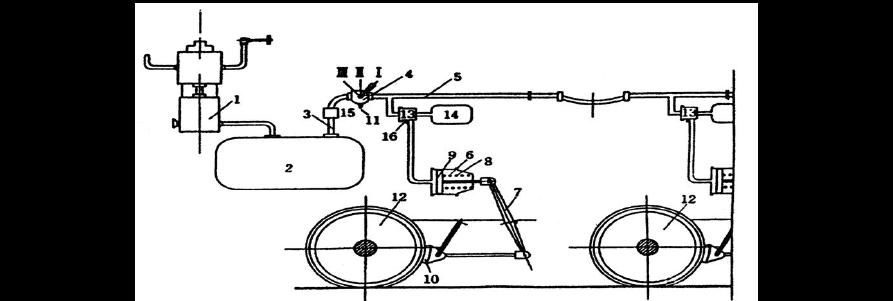 三通阀工作原理如图所示2-11所示.图片