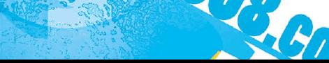 第三届全国大赛慧鱼组竞赛作品集图片