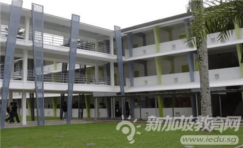 新加坡JCU计算机和网络专业具体信息