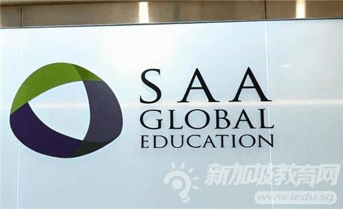 新加坡会计学院开设课程介绍