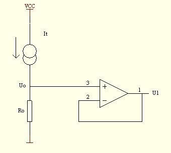 数字温度计课程设计图片