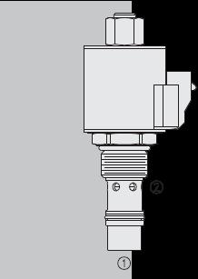 比例阀HPV12-20英文.pdf