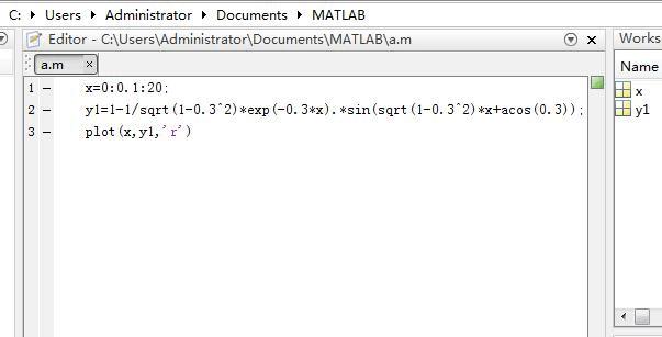 MATLAB程序设计练习题密度天正怎么调填充墙体的绘制答案图片