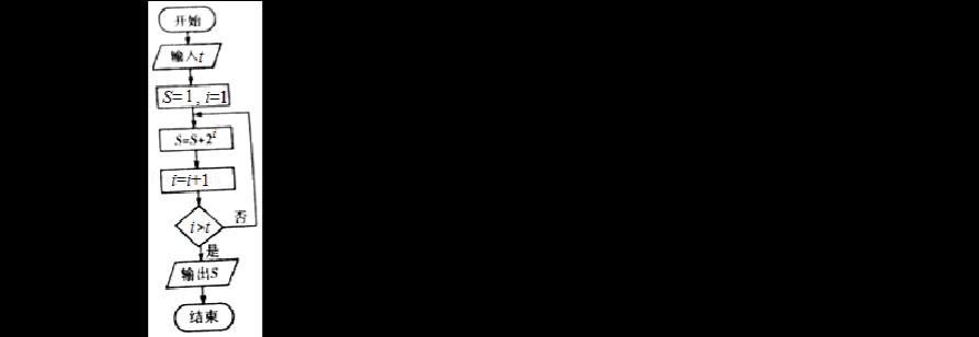 数学---山东省潍坊市普通高中2016-2017学年试卷(下)期末高中(解析版)梦想议论文800字高一图片
