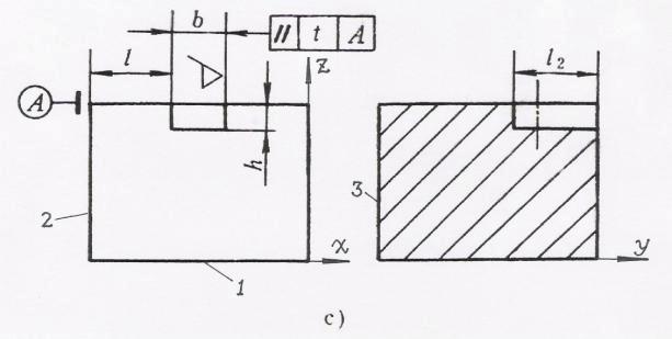 机械制造工艺教案_机械制造工艺学习题参考解答(部分)_文档下载