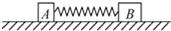 河北省武邑中学2019届高三物理上学期第二次调研考试试题答案