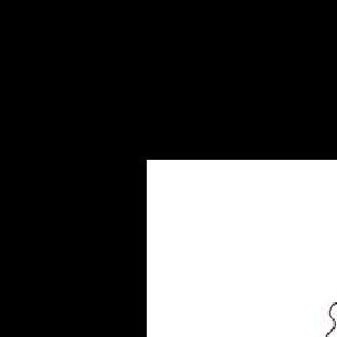 中国各省地图简图(34个省级行政区)图片