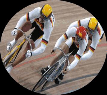 奥运小报 奥运会知识小报图片
