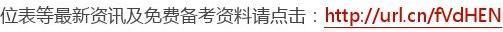 2014下半年江西抚州市事业单位招聘考试内容