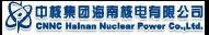 海南核电2011校园招聘大礼包