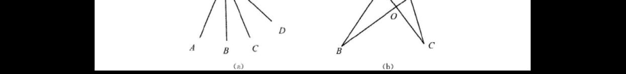 几何辅助线之旋转模型