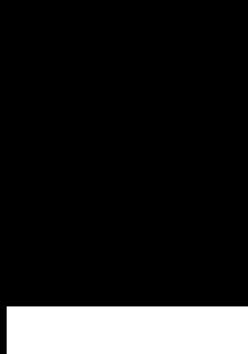 电磁感应经典习题及答案