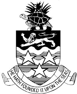 Companies(Amendment)Law,2013, Cayman Islands, Company law