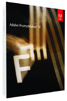 Framemaker必须技巧课程表