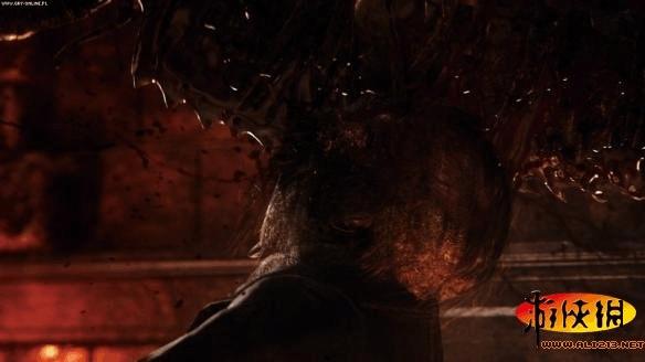 《血源诅咒》迷宫BSS另类攻略打法真章幻梦馆游戏攻略图片